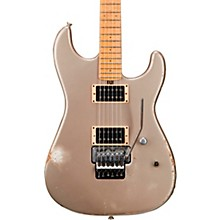 Friedman Cali Aged Electric Guitar