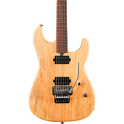 Friedman Cali-K Electric Guitar