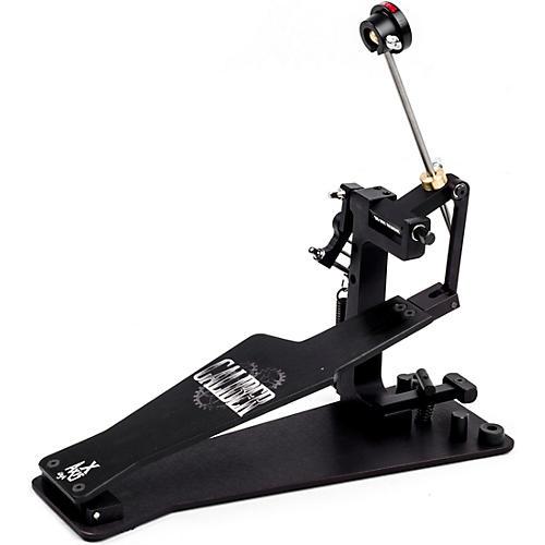 Axis Caliber X Single Pedal