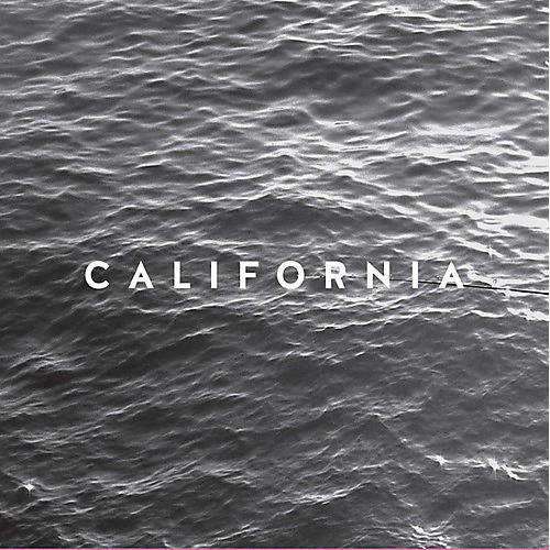 Alliance California - Hate the Pilot