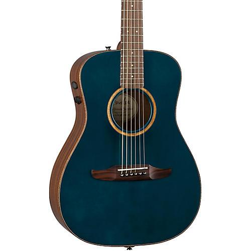 fender malibu classic acoustic guitars musician 39 s friend. Black Bedroom Furniture Sets. Home Design Ideas