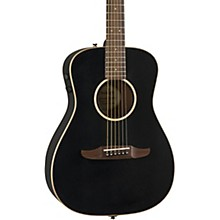 Open BoxFender California Malibu Special Acoustic-Electric Guitar
