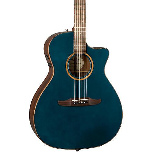 fender newporter classic acoustic guitars musician 39 s friend. Black Bedroom Furniture Sets. Home Design Ideas