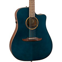 Fender California Redondo Classic Acoustic-Electric Guitar