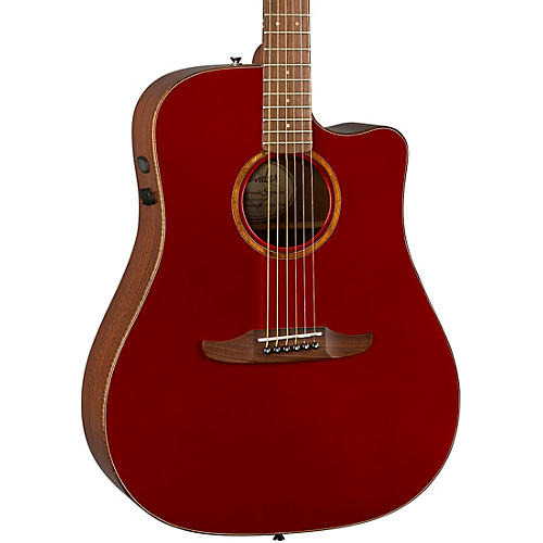 fender redondo classic acoustic guitars musician 39 s friend. Black Bedroom Furniture Sets. Home Design Ideas