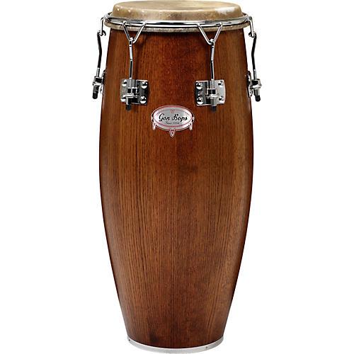 Gon Bops California Series Quinto Drum