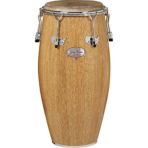 Gon Bops California Series Tumba Conga Drum, 55th Anniversary Limited Edition