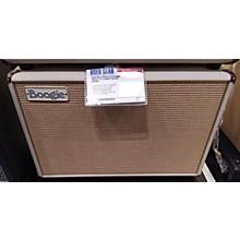 Mesa Boogie California Tweed 1x12 Cabinet Guitar Cabinet