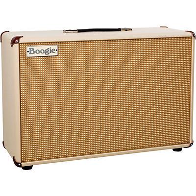 "Mesa Boogie California Tweed 2x12"" 200W Guitar Speaker Cabinet"