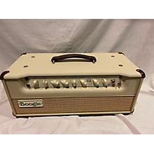 Mesa Boogie California Tweed Guitar Stack Tube Guitar Amp Head