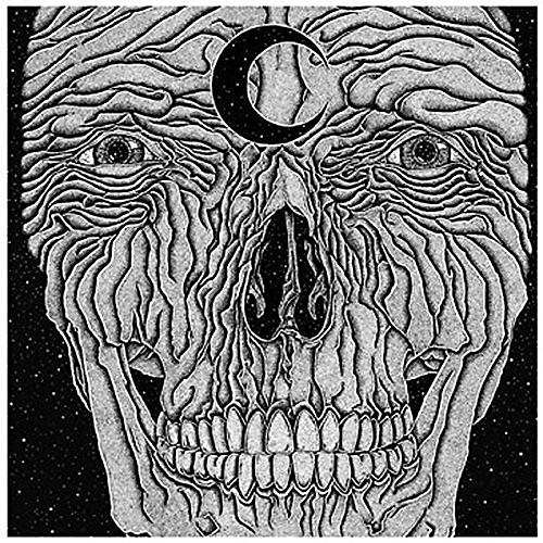 Alliance Call of the Void - Ageless