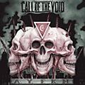 Alliance Call of the Void - Ayfkm thumbnail