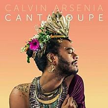 Calvin Arsenia - Cantaloupe