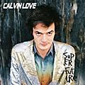 Alliance Calvin Love - Super Future thumbnail