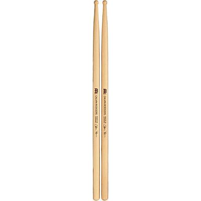 Meinl Stick & Brush Calvin Rodgers Signature Drumsticks