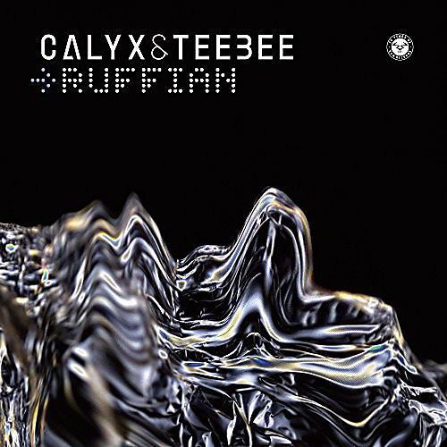 Alliance Calyx & Teebee - Ruffian