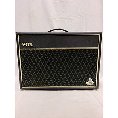 Vox Cambridge 30 2x10 Guitar Combo Amp