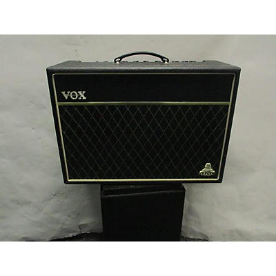 Vox Cambridge 30 Guitar Combo Amp
