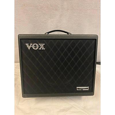 Vox Cambridge 50 Guitar Combo Amp