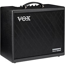 "Vox Cambridge50 50W 1x12"" Tube Hybrid Guitar Combo Amp"