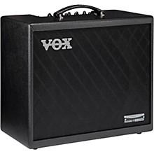 "Open BoxVox Cambridge50 50W 1x12"" Tube Hybrid Guitar Combo Amp"