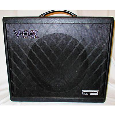 Vox Cambridge50 Guitar Combo Amp