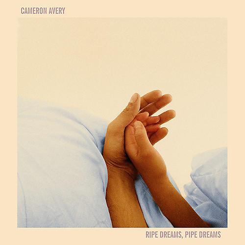 Alliance Cameron Avery - Ripe Dreams, Pipe Dreams