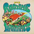 Alliance Camp Lo - Ragtime Hightimes thumbnail