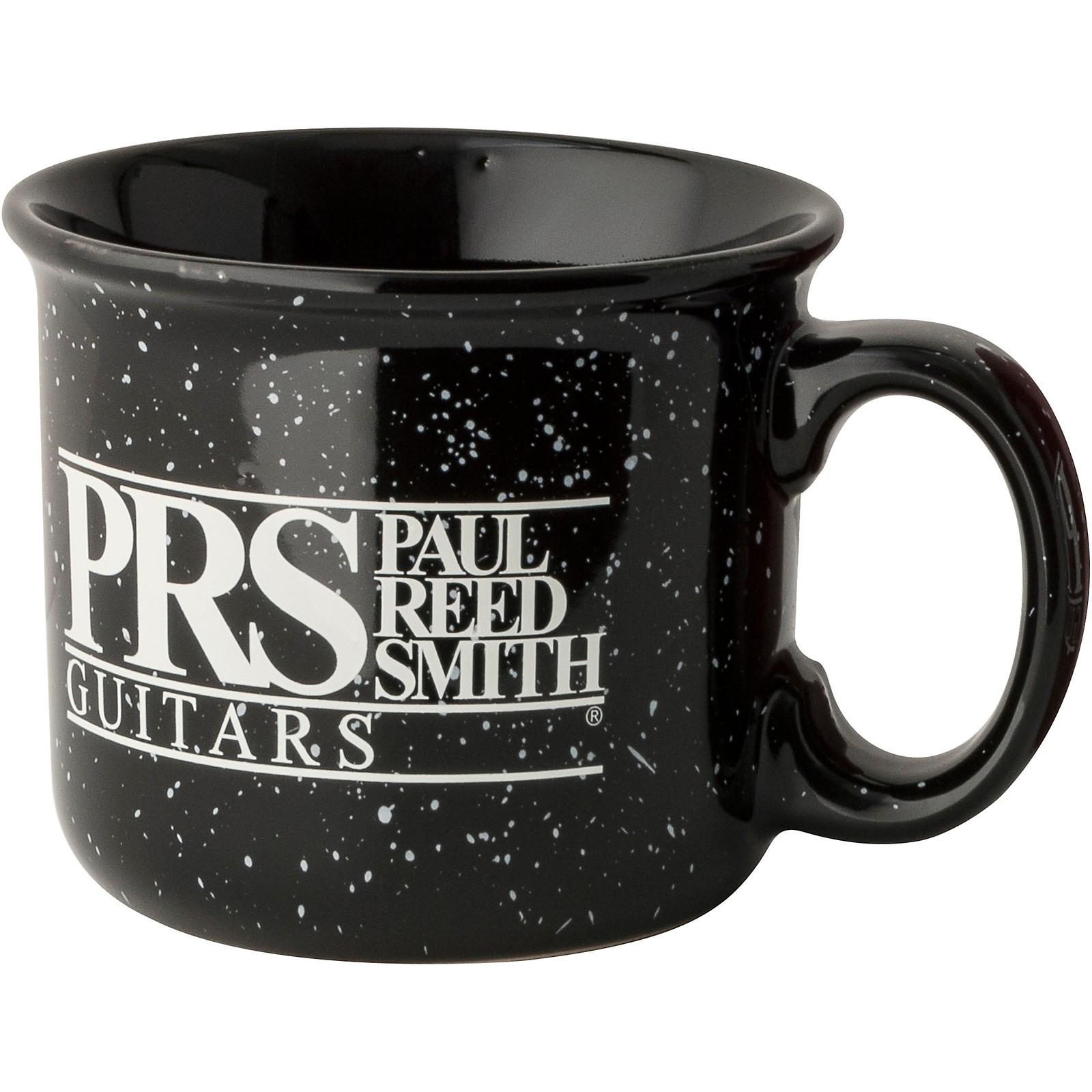 PRS Camp Mug