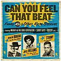 Alliance Can You Feel That Beat: Funk 45s & Other Rare thumbnail