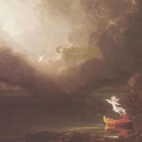 Alliance Candlemass - Nightfall