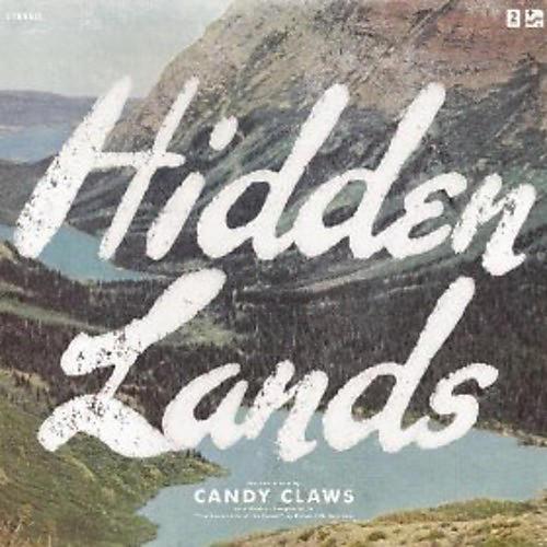 Alliance Candy Claws - Hidden Lands