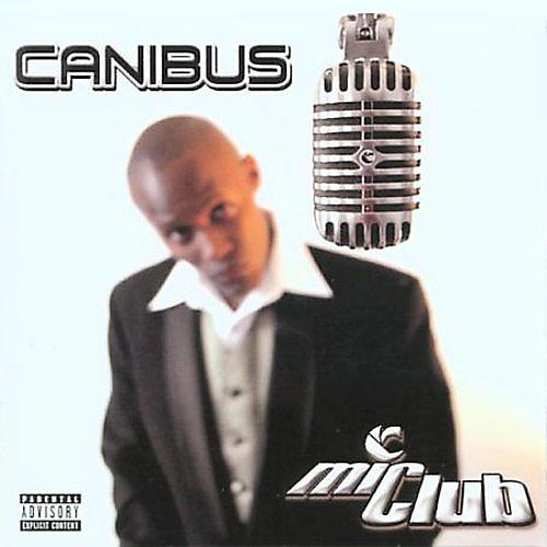 Alliance Canibus - Mic Club: The Curriculum