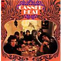 Alliance Canned Heat - Canned Heat thumbnail