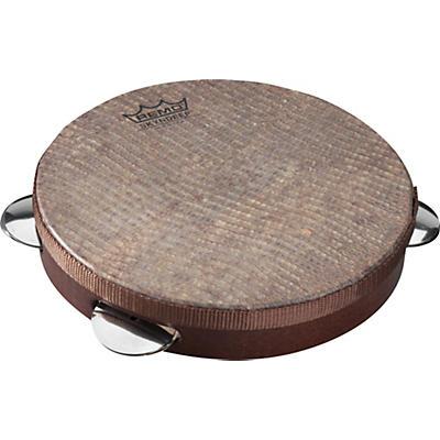 Remo Capoeira Pandeiro