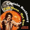 Alliance Captain Beefheart - Full Moon - Hot Sun Live in Kansas thumbnail