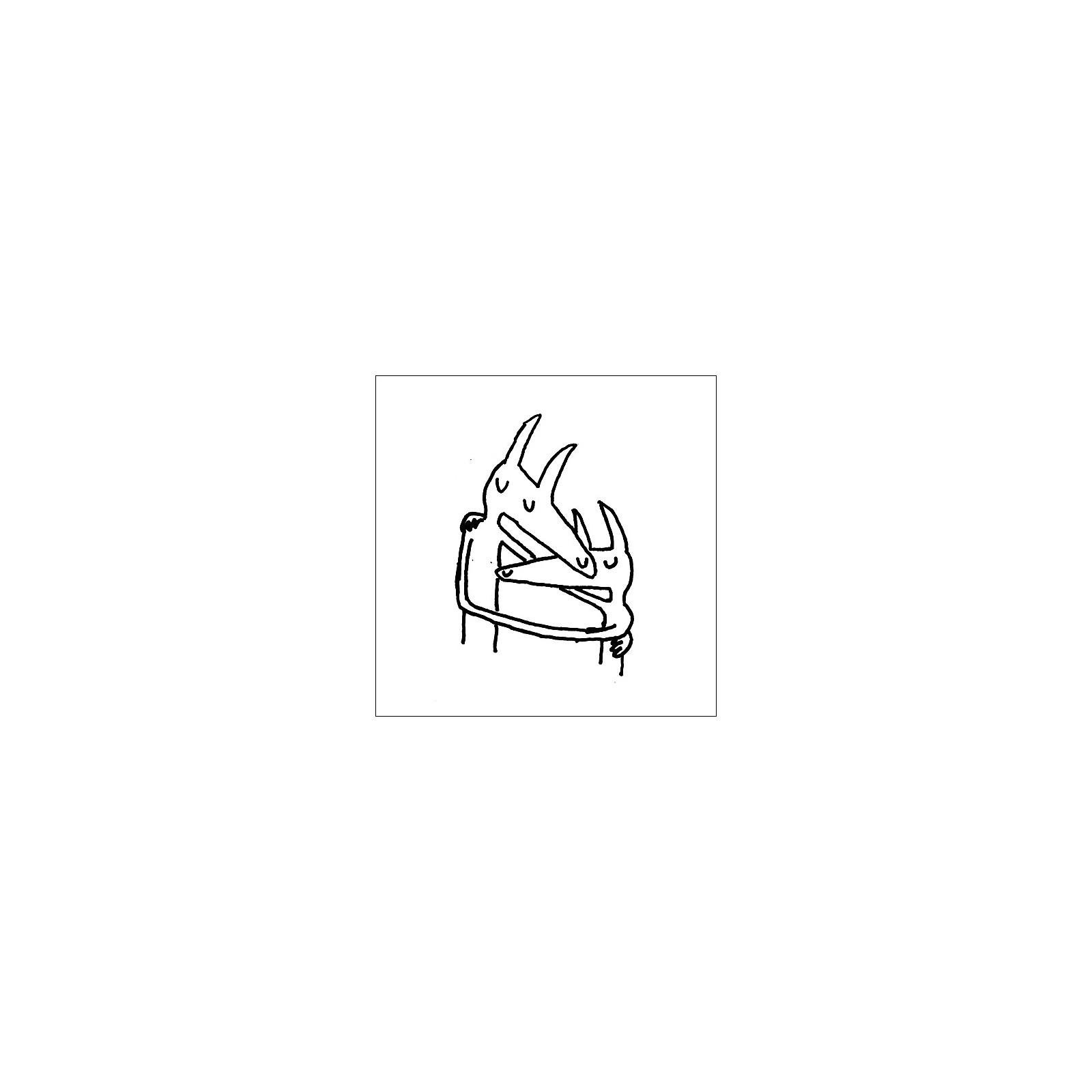 Car Seat Headrest - Twin Fantasy | Musician's Friend