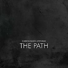 Carbon Based Lifeforms - Path