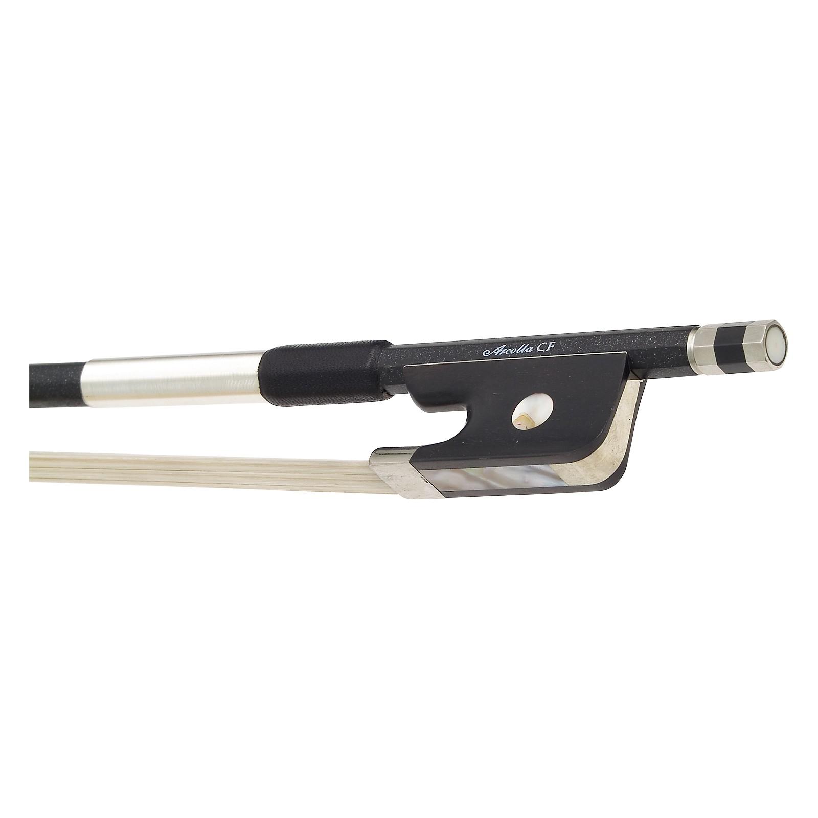 Arcolla Carbon Fiber Cello Bow