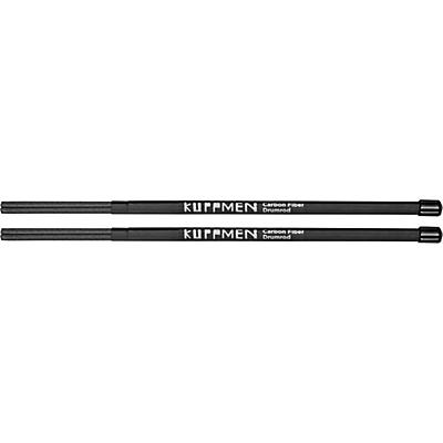 Kuppmen Music Carbon Fiber Drum Rods