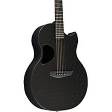 McPherson Carbon Sable Acoustic-Electric Guitar