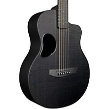 McPherson Carbon Touring Acoustic-Electric Guitar