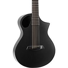 Composite Acoustics Cargo Acoustic-Electric Guitar