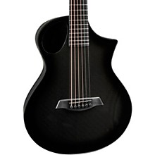 Open Box Composite Acoustics Cargo Acoustic Guitar