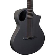 Composite Acoustics Cargo Carbon Fiber Acoustic Guitar