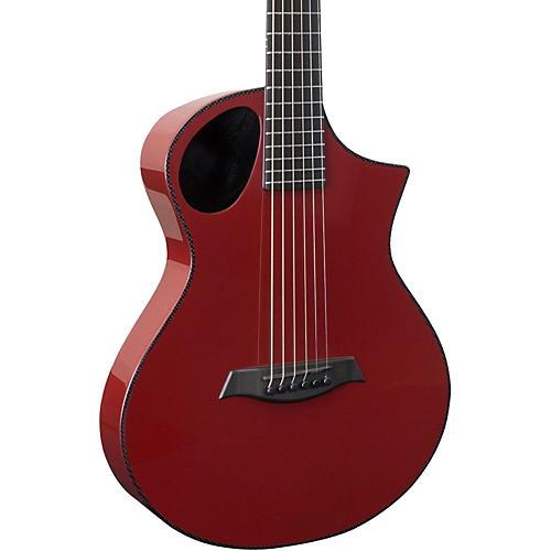 Composite Acoustics Cargo ELE Acoustic-Electric Guitar