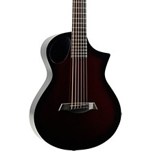 Open Box Composite Acoustics Cargo Electric-Acoustic Guitar