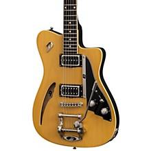 Duesenberg USA Caribou Electric Guitar