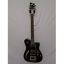 Duesenberg Caribou Tremolo Hollow Body Electric Guitar