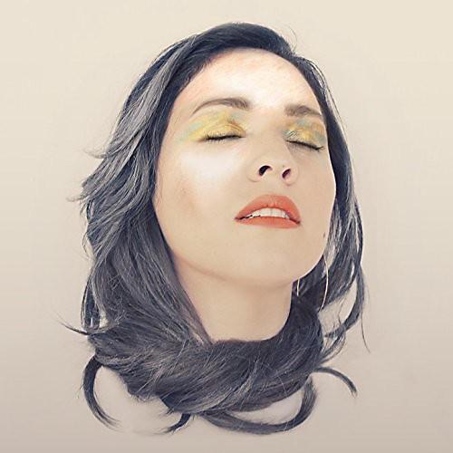 Alliance Carla Morrison - Amor Supremo